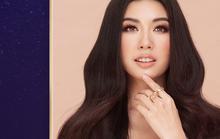 Lộ diện top 3 Hoa hậu Hoàn vũ online