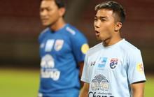 Tân HLV Akira Nishino và Messi Thái từ chối nói về tuyển Việt Nam vì sợ phân tâm