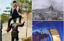 """Vì sao du khách Trung Quốc trở thành """"nỗi ám ảnh"""" toàn cầu?"""