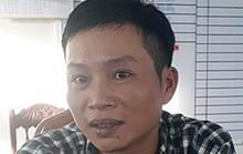 Vì sao đối tượng Nguyễn Trần Việt chấp nhận ra đầu thú để hưởng khoan hồng?