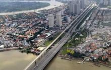 TP HCM tiếp tục kiến nghị trung ương cấp vốn cho tuyến Metro số 1
