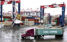 Nguy cơ chiến tranh lạnh thương mại Mỹ - Trung