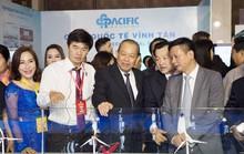 Bình Thuận cần làm tốt quy hoạch để thu hút đầu tư