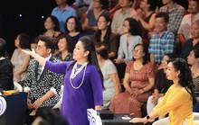 Thanh Bạch, Hồng Vân nghẹn ngào hồi tưởng sầu nữ Út Bạch Lan