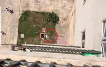 Mẹ nhảy tầng 7 bệnh viện tự vẫn sau khi con trai 2 tuổi chết đuối