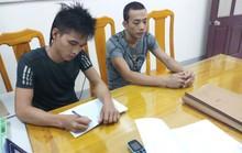 Làm rõ hành vi 2 thanh niên bắt giữ 1 phụ nữ để đòi nợ 100 triệu đồng