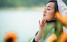 Nghe Hà Vân tỏ tình với Đà Lạt