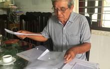 Bí quyết giúp dân hàn gắn tình làng nghĩa xóm của luật sư hai lúa