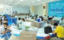 Ngân hàng Việt mở rộng mạng lưới ra nước ngoài