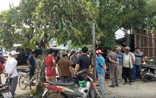 TP HCM: Người đàn ông đột tử khi nghỉ mát ven đường