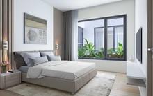 Nên ưu tiên không gian chung hay riêng khi chọn nhà?