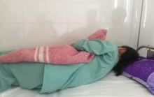 Vụ bác sĩ bị tố hành hung nữ điều dưỡng: Nạn nhân lại nhập viện