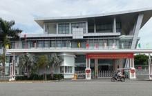 Chuyển giao trụ sở Ban Chỉ đạo Tây Nam Bộ làm khu hành chính quận Cái Răng
