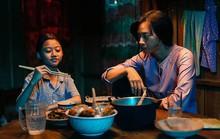 Đề cử giải Mai Vàng lần thứ 25-2019: Nhiều phim cạnh tranh