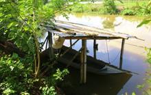 Những hình ảnh thân thương tại nhà Đại tá phi công Nguyễn Văn Bảy