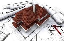 Mua nhà chưa hoàn công có rủi ro không?