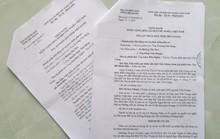 Lạ kỳ 2 bản án treo: Cơ quan điều tra, VKSND Tối cao vào cuộc