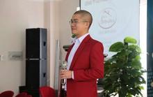 Công an TP HCM: Alibaba hoạt động đa cấp, chiếm đoạt hơn 2500 tỉ đồng