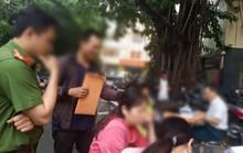 Triệu tập Nguyễn Thái Lực, em ruột của CEO Alibaba Nguyễn Thái Luyện