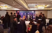 Có 9 người đi cùng chuyên cơ Chủ tịch QH thăm Hàn Quốc đã bỏ trốn
