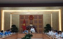 Tổng LĐLĐ Việt Nam kiến nghị Chính phủ hỗ trợ 1.000 - 2.000 tỉ đồng xây dựng thiết chế Công đoàn