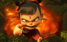 Na Tra: Ma đồng giáng thế: Làn gió mới của phim hoạt hình Hoa ngữ