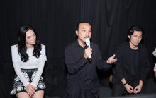 Khi Phan Mạnh Quỳnh bắt tay Hà Anh Tuấn