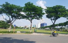 Đà Nẵng kháng cáo lại bản án trong vụ kiện với doanh nghiệp