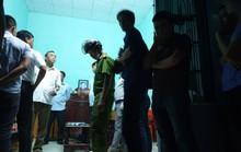 Khởi tố thanh niên dùng dây điện siết cổ vợ sắp cưới đến chết ở Đà Nẵng