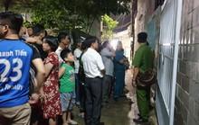 Rúng động nghi án thanh niên giết vợ sắp cưới rồi tự sát ở Đà Nẵng