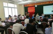 Trúng thầu 1.215 tỉ đồng, mặt bằng đất vàng ở Thanh Hóa làm lợi cho ngân sách thêm 548 tỉ đồng