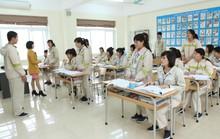 Điều dưỡng, hộ lý sang Nhật làm việc nhận lương 33 triệu đồng/tháng