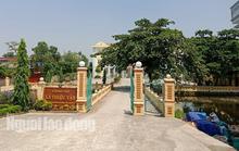 Chủ tịch tỉnh Thanh Hóa chỉ đạo trả nợ cho dân, xã vẫn chưa trả