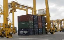 Việt Nam tiếp tục tăng trưởng kinh tế nhanh nhất Đông Nam Á