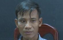 Ngỡ ngàng nguyên nhân án mạng thương tâm ở An Giang