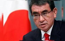 Sách trắng Quốc phòng Nhật Bản hạ cấp đồng minh Mỹ
