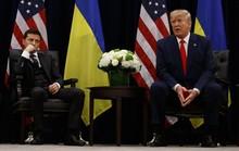 Nga muốn Mỹ không công khai điện đàm giữa 2 tổng thống