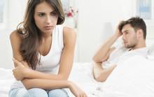 Thực hư chuyện quan hệ bên ngoài mà vẫn… dính bầu