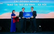 Novaland tiếp tục song hành cùng giáo dục và đào tạo tỉnh Bình Thuận