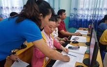 Ứng dụng công nghệ quản lý đoàn viên