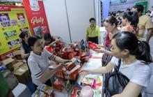 Trải nghiệm văn hóa Tây Ninh tại Hà Nội dịp cuối tuần