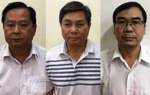 Ngày mai, nguyên Phó Chủ tịch UBND TP HCM Nguyễn Hữu Tín và cấp dưới bắt đầu hầu tòa