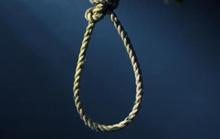 Đi làm được 7 tháng, nam công nhân treo cổ chết tại công ty