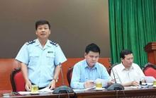 """Hải quan Hà Nội lên tiếng về vụ gần 900 smartphone """"lọt"""" cửa Hải quan Nội Bài"""