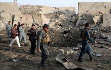 Thỏa thuận Mỹ - Taliban gây lo ngại
