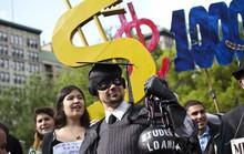 Vì sao Đại học Harvard giàu hơn 109 nền kinh tế trên thế giới?