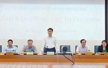 Sau thảm án 4 người chết, Hà Nội yêu cầu rà soát các mâu thuẫn, đặc biệt là mâu thuẫn đất đai