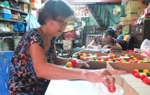 Cơ hội cho người nghèo đi làm việc ở nước ngoài