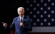 Báo Diplomat: Ứng viên phe Dân chủ ở Mỹ sẽ cứng rắn với Trung Quốc hơn ông Donald Trump!