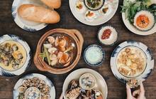 5 quán hải sản tươi ngon ở TP HCM cho hội bạn thân tụ tập